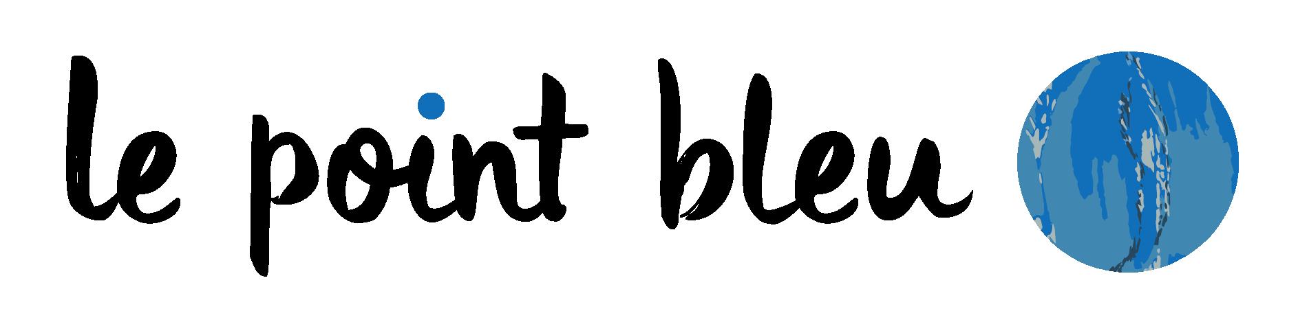 Logo-LePointBleu